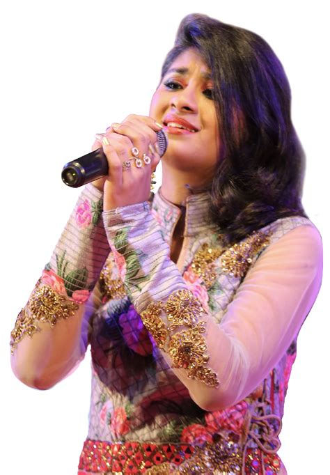 India Idol indian idol finalists to perform for the millennium