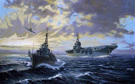 Classic Navy Wallpaper | navy ships boat ship military warship battleship wallpaper