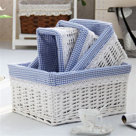 wicker laundry with liner pretty wicker laundry basket with liner laundry pleasant aesthetic wicker laundry