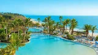 fuerteventura best hotels die top 10 besten fuerteventura hotels tui reiseblog