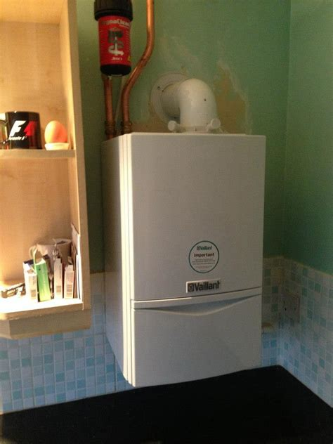 Plumb Centre Colchester by Plumbers In Colchester Boiler And Heating Repair