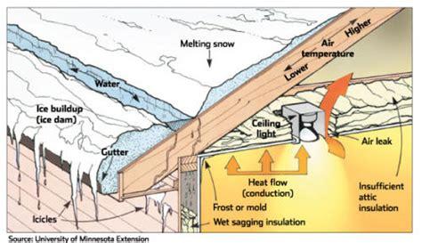 Best Ways To Prevent Dams It S Dam Season Prevent Them Now The Minnesota Energy Challenge
