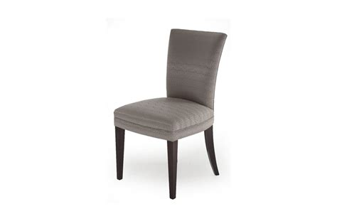 sofa chairs for sale dining chairs the sofa chair company