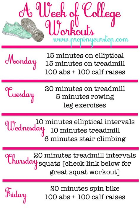best 25 women s workout plans ideas on pinterest sport best gym workout routine for females eoua blog