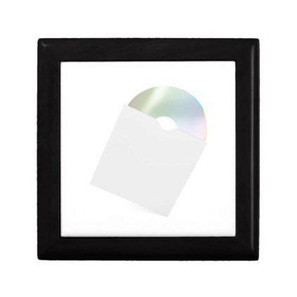 T Shirt R I P Compact Disc best 25 compact disc ideas on cd decor cd