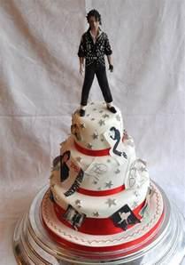 michael jackson birthday cake cake decorating community