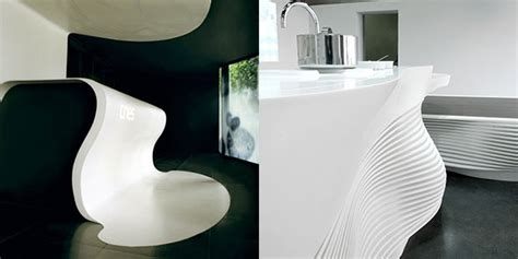 Corian Design Corian Design Amazing Uses Of Corian Wharfside Furniture