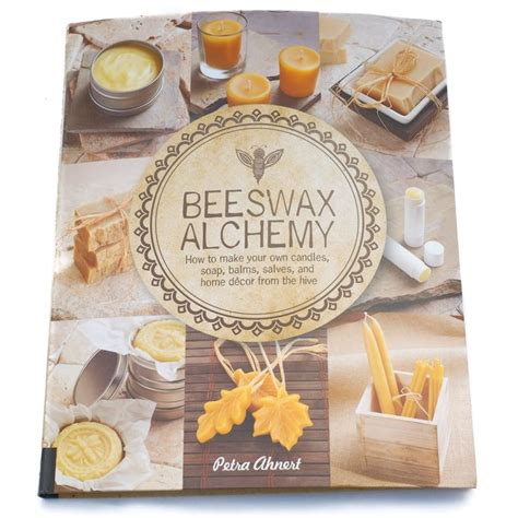beeswax candle a simple guide on how to make beeswax candles books 17 best ideas about recipe book covers on