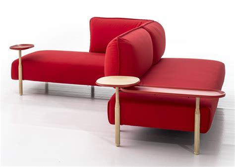 furniture me tender by urquiola for