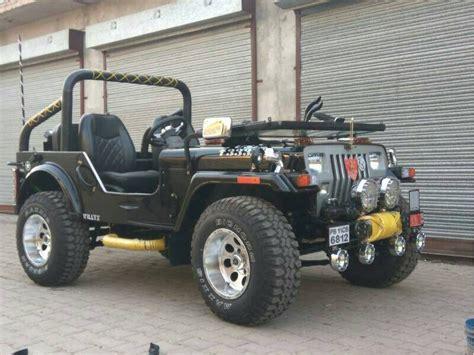 mahindra jeep the gallery for gt mahindra jeep