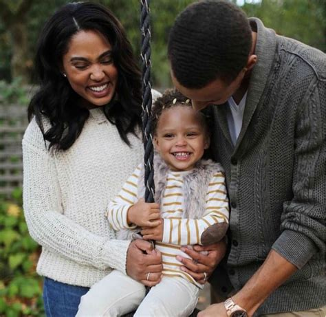 stephen and ayesha curry expecting second baby in july 63 best images about curry family on pinterest models
