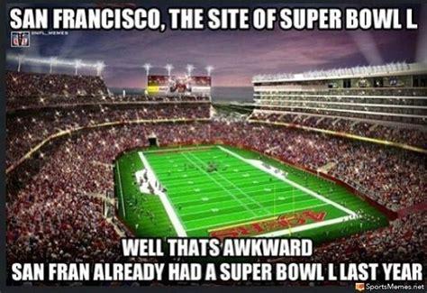 san francisco 49ers memes