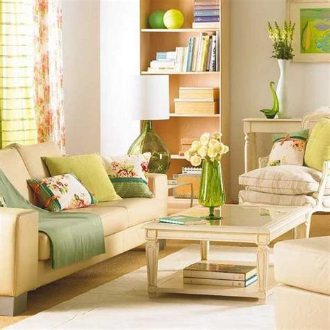 accent decor for living room 35 modern living room decorating ideas with accent pillows