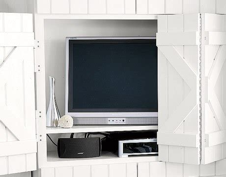 cabinet to hide tv plans for flat screen tv cabinet home entertainment