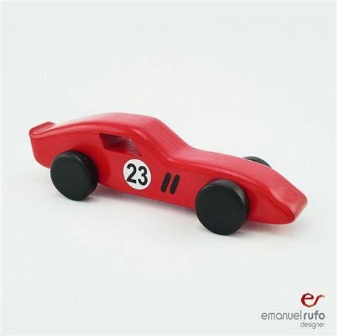 Kleine Wohnung Einrichten 2224 by Die Besten 25 Spielzeugauto Ideen Auf