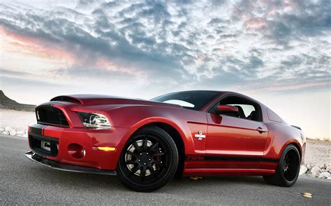 gt500 mustang 2015 2015 ford mustang shelby gt500 convertible wallpaper
