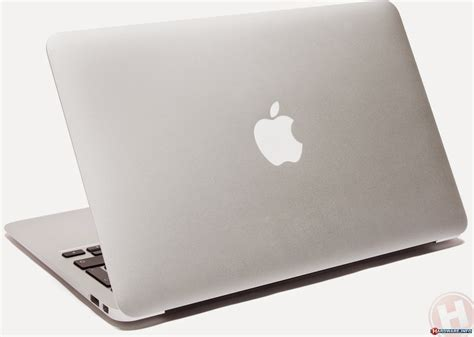 Laptop Apple Notbook apple macbook laptop price in nigeria macbook pro and