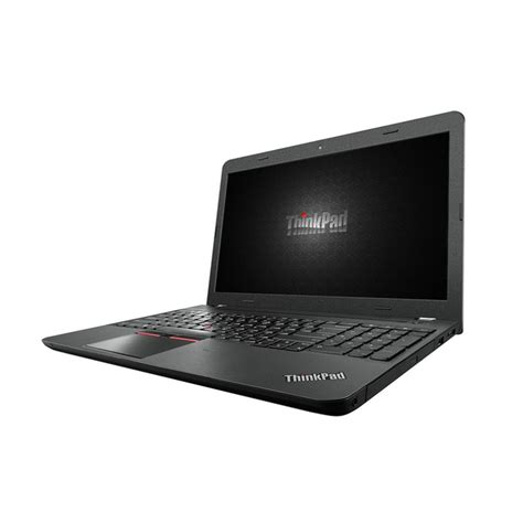 Laptop Lenovo Vga 2gb Buy Lenovo Thinkpad E550 Laptop I7 5500 8gb Ram
