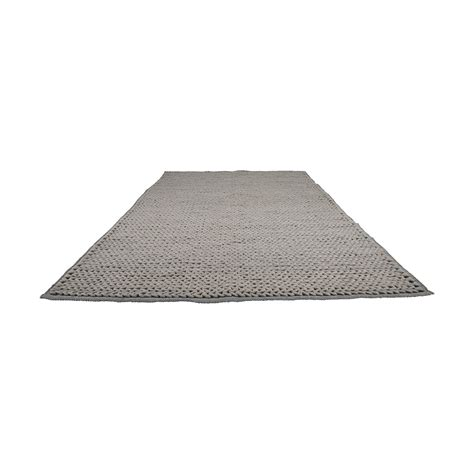 Kmart Outdoor Rug Wool Blend Rug Kmart