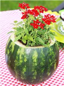 birthday party ideas blog watermelon picnic party