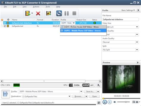 download youtube to 3gp download free flv to 3gp converter for mobile dedalhawaii