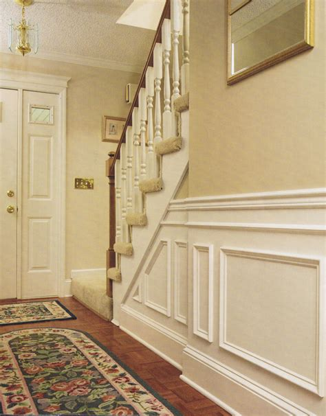 Wainscoting Products Cambridge Ceilings Products Wainscoting Home Interior