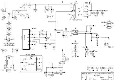 design expert 6 manual vestel 17pw02 18 5 21 6 inch led tv pwr supply service