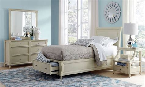 the dump bedroom furniture the dump bedroom sets craigslist bedroom furniture atlanta
