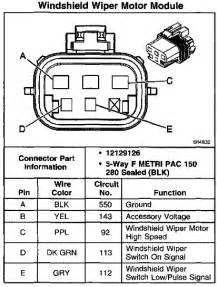 89 gmc throttle wiring diagram 89 free engine image for user manual