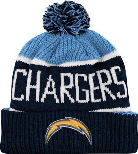 San Diego Chargers Size S 50 best fan shop caps hats images on caps