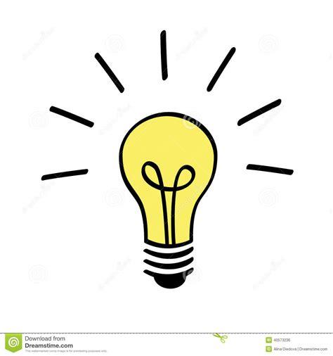 idea design art idea clipart bulb icon pencil and in color idea clipart