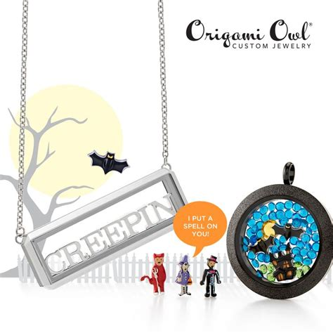 2991 best origami owl ideas images on origami