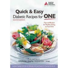 diabetic cookbook simple delicious low carb recipes for healthy lifestyle books try some delicious diabetic recipes low carb foodlowcarb