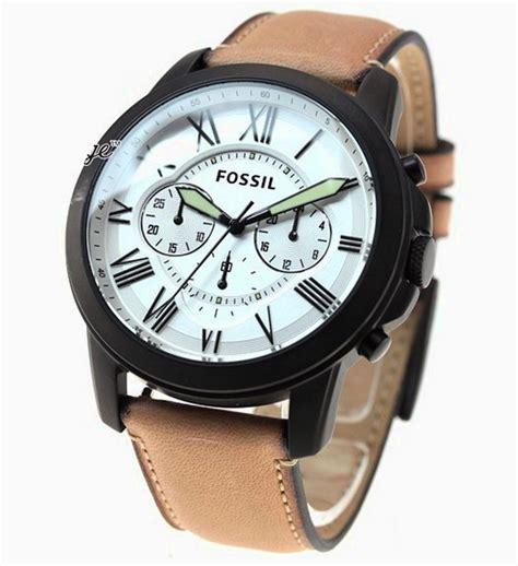 Ac 6319 Black Rubber promo jam tangan berbagai merk terkenal kunjungi website