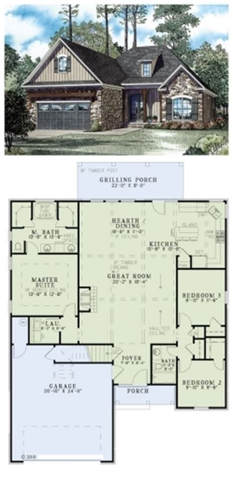 one story tuscan house plans stunning tuscan house plans single story plans 3 bedroom