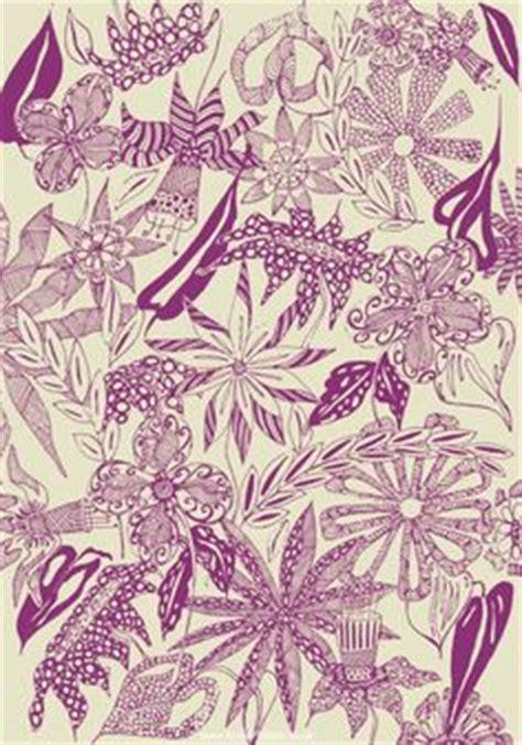 simple batik design flower 1000 images about funky flowers unique bespoke designs