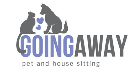 house sitting insurance goingaway pet house sitters east london pethealthcare co zagoing away pet sitters