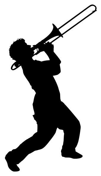 File Jazz Ride Pattern Png Wikimedia Commons | file band silhouette 04 svg wikimedia commons