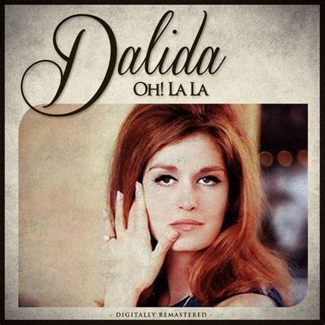 download mp3 gigi oh tuhan mohon un dalida uptobox 187 site de t 233 l 233 chargement gratuit