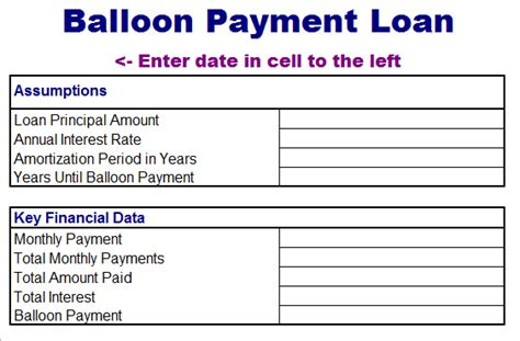 download loan invoice template free rabitah net