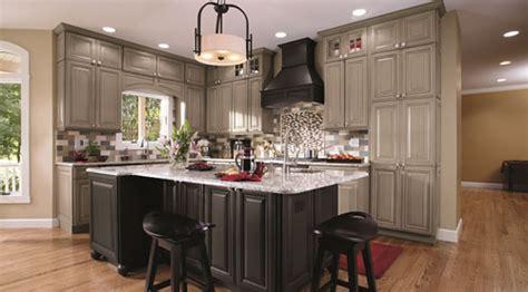 smart kitchen cabinets great smart kitchen cabinets greenvirals style