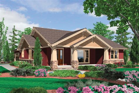 mascord contemporary house plans house plans home plans and custom home design services from alan mascord design