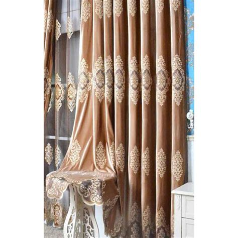 soundproof curtains nyc soundproof curtains full size of decorafter sleek solar