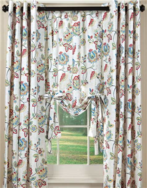 pineapple lace curtains pineapple lace curtain collection shoptalk by sturbridge
