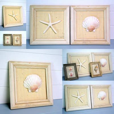 cheap beach decor for the home wall art designs perfect tips beach theme wall art made