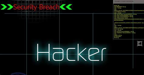 Macam Macam Film Tentang Hacker | macam macam teknik hacking sumber ilmu dan informasi