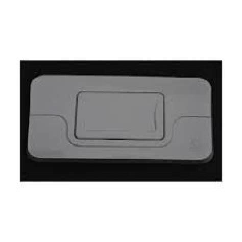 ricambi cassette wc stir blitz bagnoscout it
