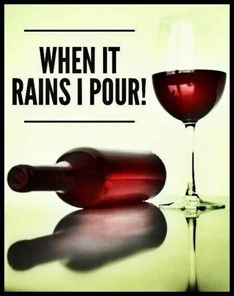funny drinking quotes sayings funny drinking picture