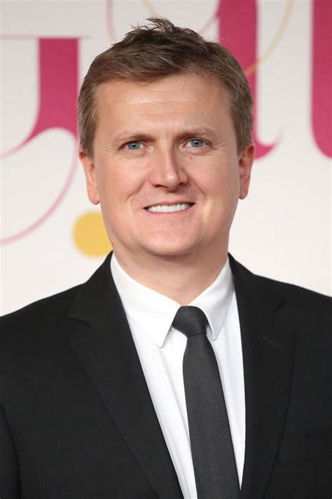 aled jones aled jones denies inappropriate contact as he steps