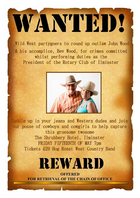 reward poster template word ticket steps to writing an